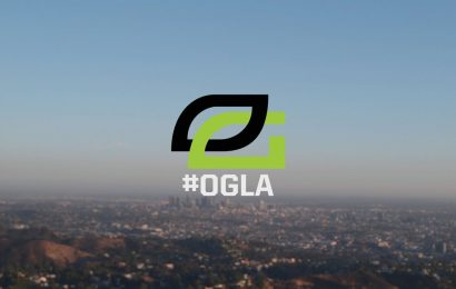 OpTic Gaming Los Angeles reportedly much improved after roster change