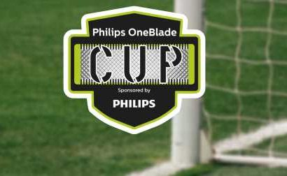 Philips OneBlade Cup – Favoritensterben in den Qualifiern: Esport-Profis unterliegen gegen Amateure – FIFA