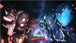 Ubisoft's Eagle Flight & Space Junkies Will be Free for VR Arcades For a Limited Time