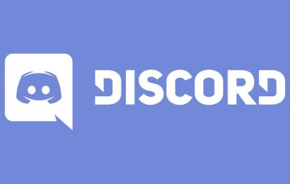 Discord, Riot Games down with reported Cloudflare outage