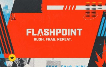 Flashpoint reportedly withholds $165,000 licensing payment from the CSPPA