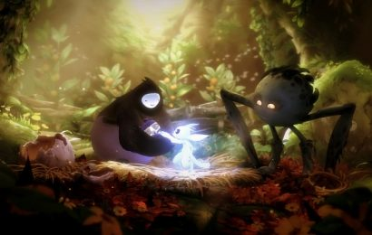 New Games Coming From The Teams Behind Ori, OlliOlli, and Armello