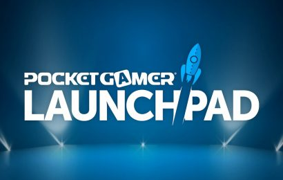 Pocket Gamer Launchpad event celebrates mobile games – Daily Esports