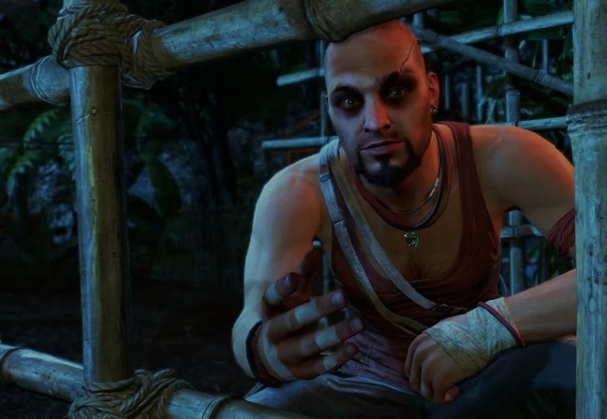 Is Far Cry 6 a prequel to Far Cry 3?