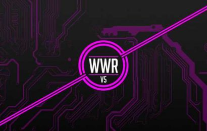 Wi-Fi Warrior Rank v5: 10-1 #WWRv5 – Daily Esports