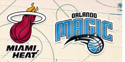 Misfits Gaming Group Expands Partnership With Miami Heat and Orlando Magic