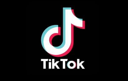 How the U.S. Government Could Stop the Clock on TikTok