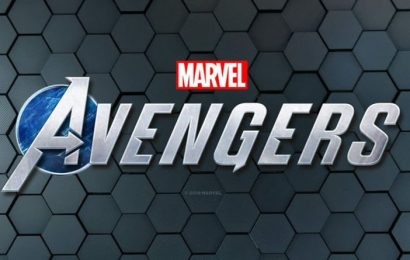 Marvel's Avengers game beta: PC requirements revealed ahead of joint PS4 and Xbox test