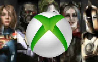 Xbox free games: Download and play one of the BEST fighting games for FREE