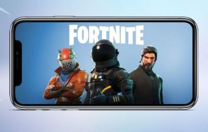 Fortnite season 4: Will you be able to download update on iOS and Android?