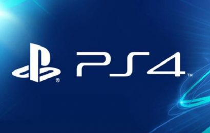 PS4 update: Download new PlayStation game bonuses TODAY