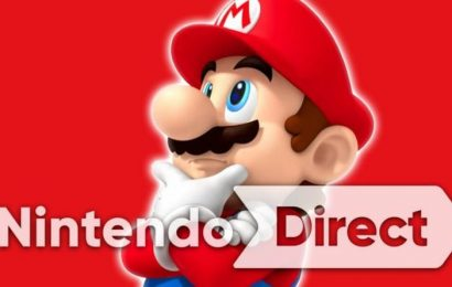 Nintendo Direct August 2020: When is the next Nintendo Direct? Date, time and latest leaks