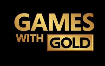 Games with Gold September 2020: New Xbox Live free games confirmed