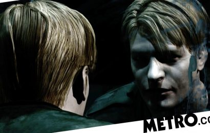 PS5 reveal event due early September, Silent Hill reboot is real claims source