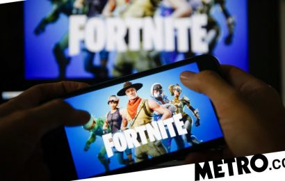 No Fortnite on iOS for at least four months as Epic v Apple battle continues