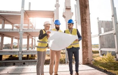 Types of Bonds Everyone Working in Construction Should Know