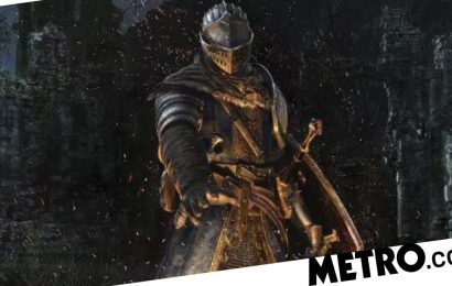 What makes a Souls-like (and why the definition is important) – Reader's Feature