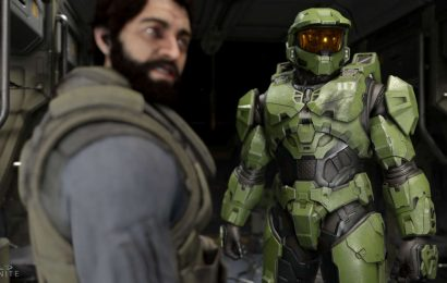 Xbox Live Gold Is Not Being Changed, Microsoft Insists