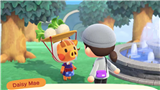 Animal Crossing Turnips Guide: Learn How To Buy, Sell, And Store Turnips
