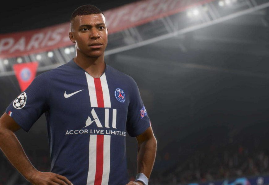 FIFA 21 Pre-Order Guide: Bonuses, Editions, And Release Date