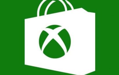 A Brand-New Store Is Coming To Xbox