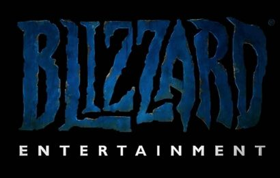 Blizzard Workers Begin Revolting As They Anonymously Share Their Pay Data