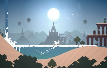 Alto Collection Announced For PC And Consoles, Free On Epic Games Store For Limited Time