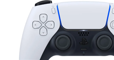 Former Xbox Boss Shares His Thoughts On Sony's PS5 DualShock Strategy