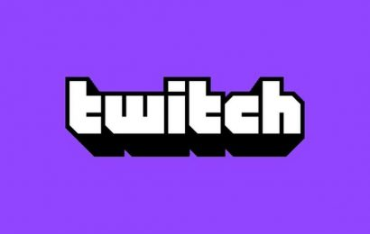 Teenager Spends Nearly $20,000 In Twitch Donations Using Mother's Debit Card