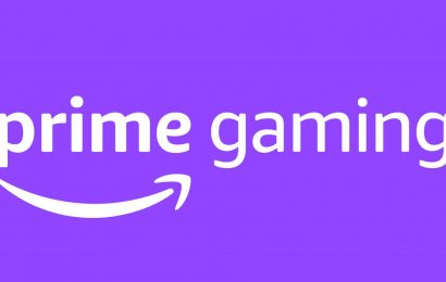 Amazon Prime Gaming: 23 Free PC Games You Can Download Right Now