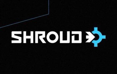 Shroud Returning To Stream On Twitch After Mixer's Shutdown