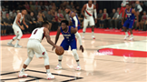 NBA 2K21 Major Gameplay Changes Announced, Demo Coming Soon