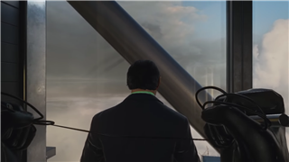 Hitman 3's PSVR Mode Creates A More Immersive And Distracting Experience, Devs Say