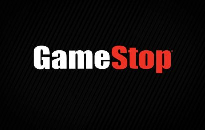 GameStop Gear Up For Fall Sale: Game Deals, Shirts, And More