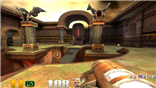 Grab Quake 3 For Free On PC For The Next 72 Hours