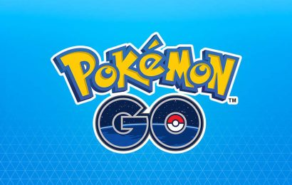 Another Pokemon Go Makeup Event Happening This Week