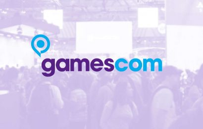 Gamescom 2020 Starts Today: Schedule And How To Watch
