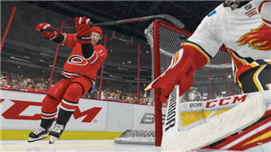 NHL 21's Closed Beta Test Starts Soon