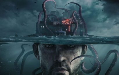 Here's Why The Sinking City Is Being Delisted