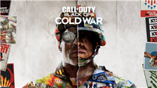 Call Of Duty: Black Ops Cold War Release Date Is November 13th