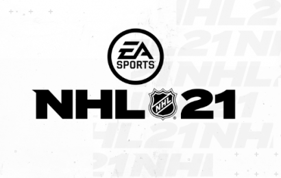 EA Delays NHL 21 Beta And News In Solidarity With Athletes' Strikes
