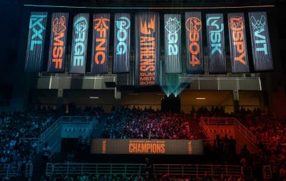The best storylines to watch for during the last week of the 2020 LEC Summer Split