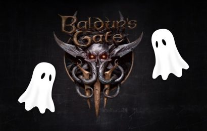 Baldur's Gate 3 Will Let You Speak To Every Corpse In The Game