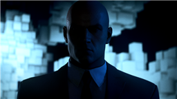 5 Game Modes to Feature in Hitman III