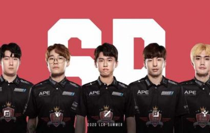Pittsburgh Knights, SeolHaeOne Prince partner for LCK – Daily Esports