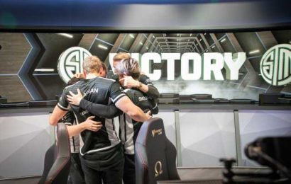 TSM defeats Cloud9, secures a spot for 2020 Worlds – Daily Esports