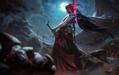 "Riot ""happy so far"" with Yone and Lillia's champion balance after release in League of Legends"