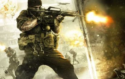 "Black Ops Cold War reportedly to feature ""uncomfortable"" multiplayer changes"