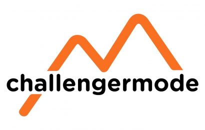 Stockholm-Based Challengermode Nets €10.1 Million To Make Esports More Accessible