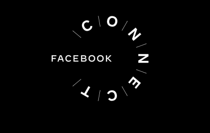 Oculus Connect is Now Facebook Connect – Online September 16th